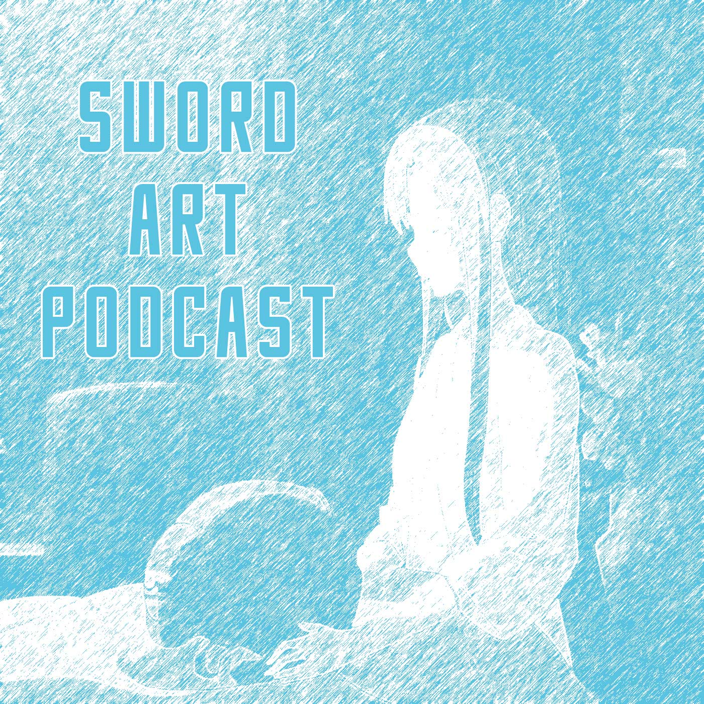 Sword Art Podcast