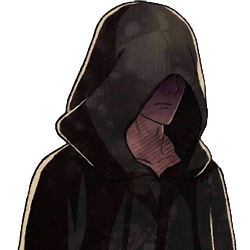Hooded_Man_Standard.png