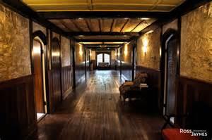 Hallway.jpg.ae34c04d0991959e6abf8840f6bacbdd.jpg