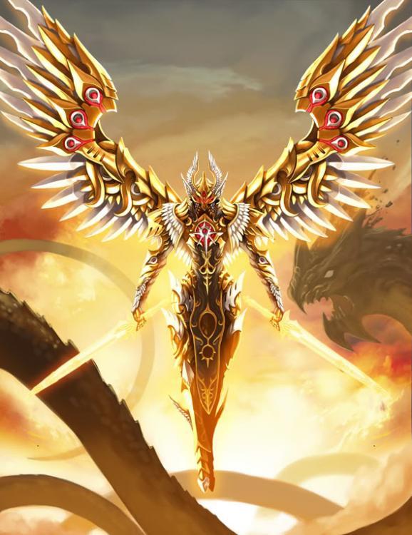 Fearx Armor.jpg