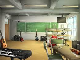5a4dbc5c4ce77_musicroom.jpg.50bb90cf0ec1ced2a73721686b635321.jpg