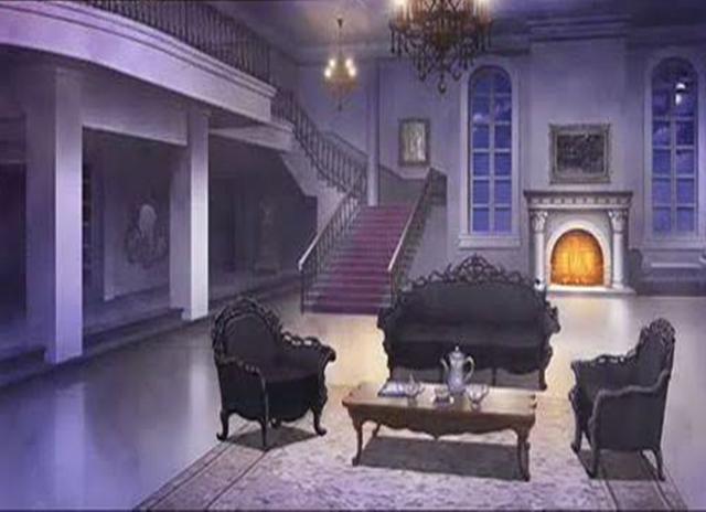 5a4dbe3ea33b0_livingroom.jpg.03ee158156124512d6c3c01e6b132922.jpg
