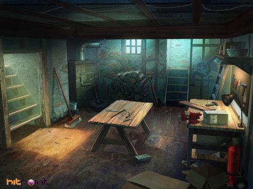 basement.jpg.1d1c92e12d420ce747bc1e2734a4984b.jpg