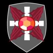 Garnet Rangers