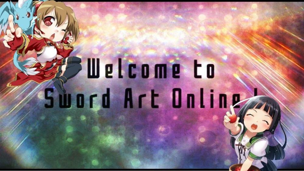 welcome_to_sao_by_bokaroido_fan-d66zrl7.jpg