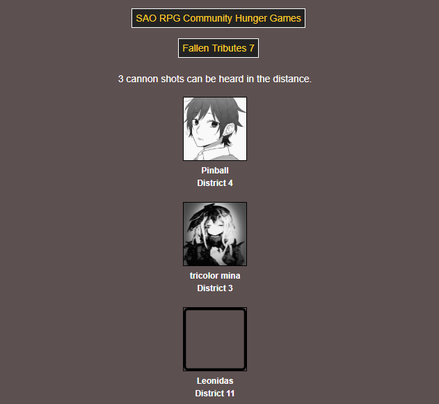 1264959317_day7deaths.png.48578a857318c2937bbb9076ba03f3ae.png