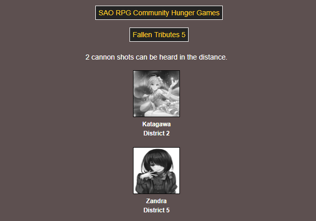 273717364_day5deaths.png.a8c5c9b748576aed2e6441eb8b50970d.png