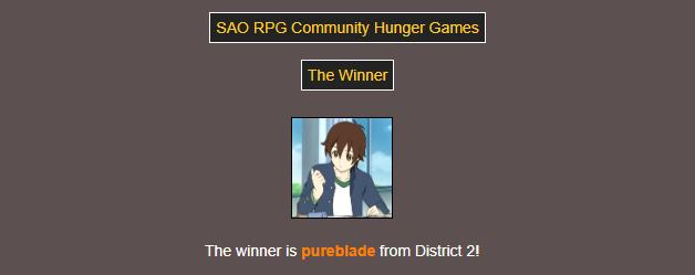 Winner.png.59ec5071665061491bf698ea2e870c9d.png