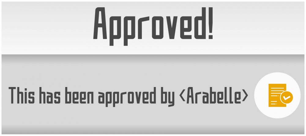 ApprovedByArabelle.png