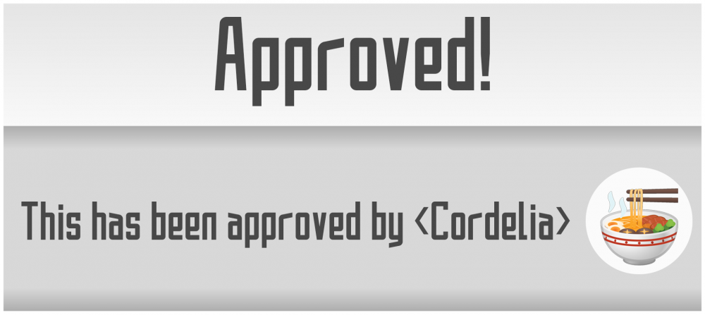 approval.png