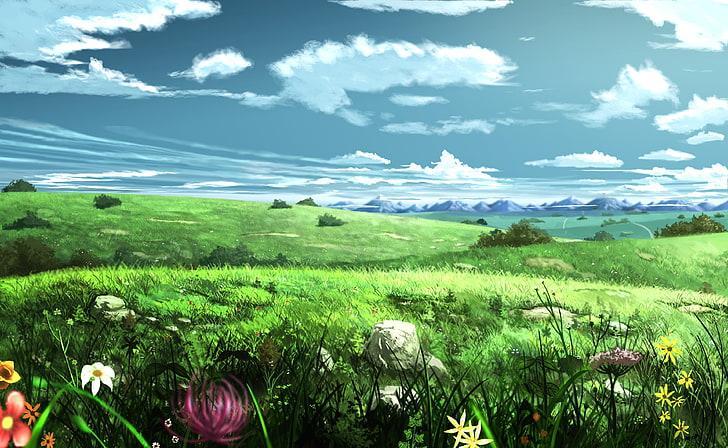 clouds-field-flowers-landscape-wallpaper-preview.jpg.464cc3d6220541170e42dc1c9a9b896d.jpg