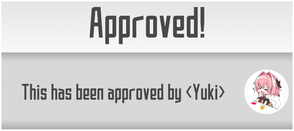 ApprovedByYuki.png