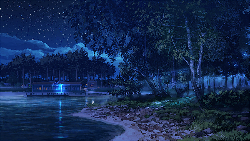 anime-landscape-lake-night-light-trees-stars-anime-19648.png.b2ceb9c0100cb1d1901abad6f67abd55.png