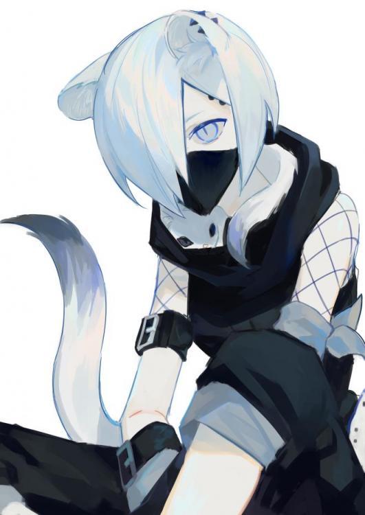 Shirayuki.(Arknights)_full.2638118.thumb.jpg.55d66ea9b2f5fd5f1027c9fa99869304.jpg