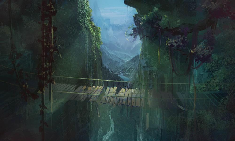dv-crash-site-rope-bridge-vista2.jpg.395053e7ba8a699beebd3f91f4fb696b.jpg