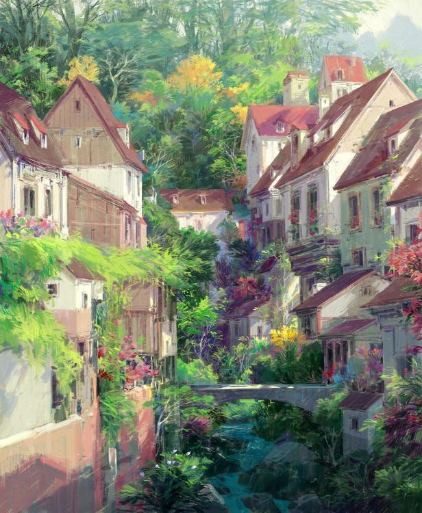 paperblue-net-house-vill-t.thumb.jpg.3a6549eeb1ceb54d924ccea0530a184e.jpg