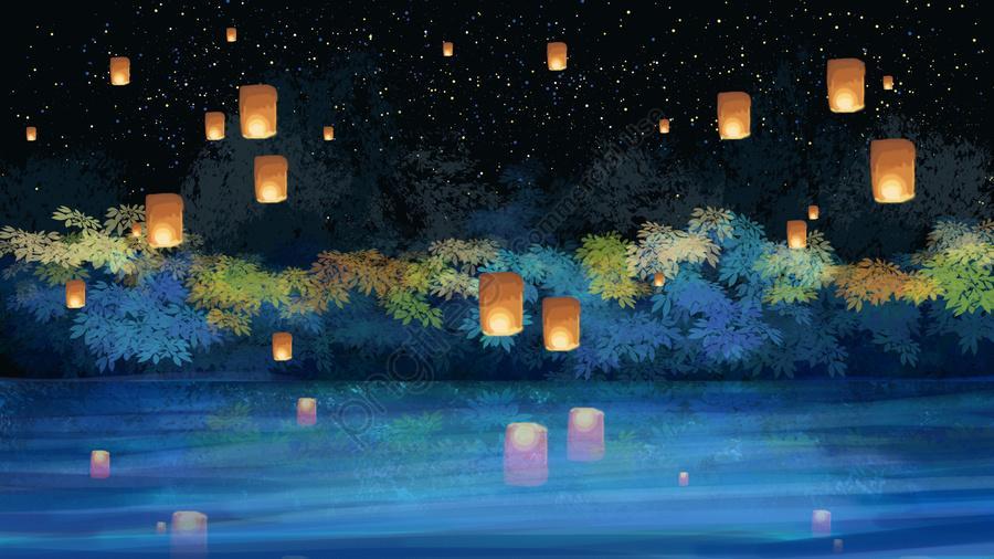 pngtree-zhongyuan-festival-festival-night-view-kongming-lantern-image_7295.jpg.d34c07ae46e2cb9b1b39fdadf180f112.jpg