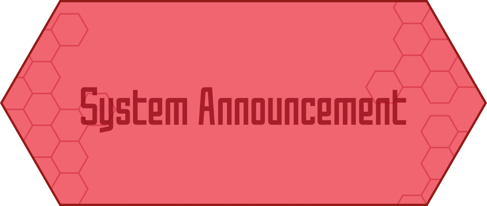 Warning_System-Annnouncement.png