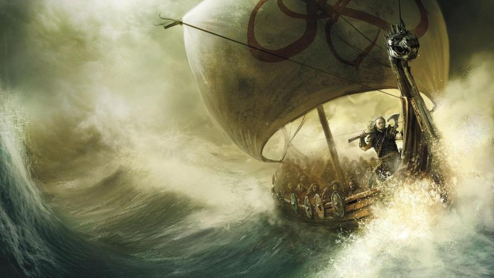 longship.jpg