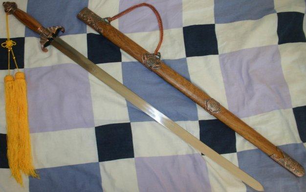 Jian_(sword).jpg.ab5e6c5f37a1ed41dcb39e2e2b70c156.jpg