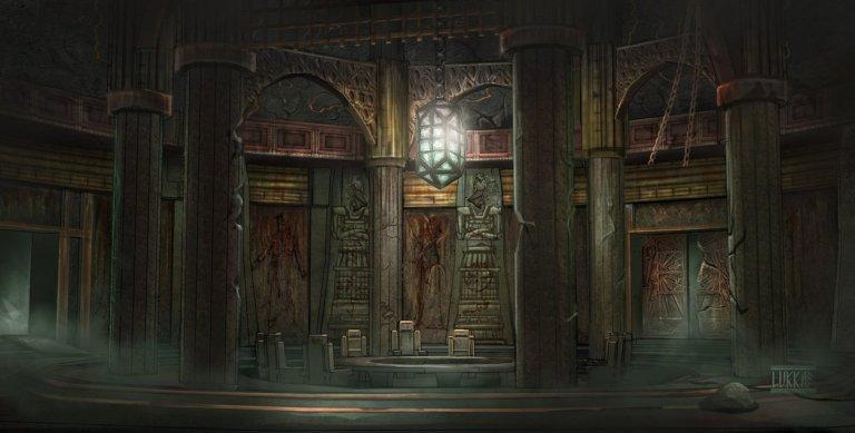 dumac_palace__dagoth_ur____council_chamber_by_lukkar-d8zzyj91.jpg