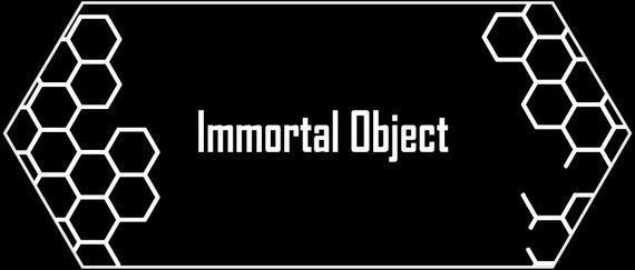 immortalobjectshadow.jpg.407917566f9f694bd68d34e51d871f4f.jpg
