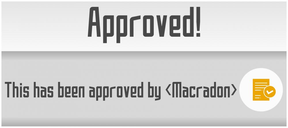 ApprovedByMacradon.png.15932669d10dbb7b50b0b3025912dc73.png
