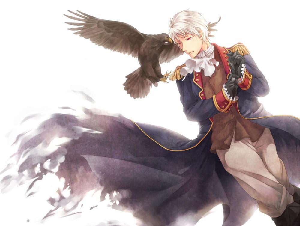 Prussia-hetalia-prussia-17411834-1328-1000.jpg
