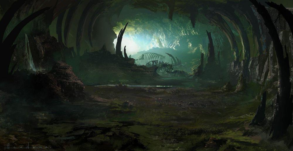 darkcave.jpg