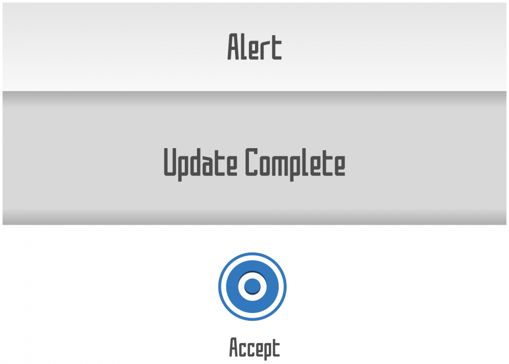 SAO_Alert_update.png