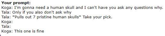 SkullsMeme.jpg.be2aec88eb2e1cf55e6bb881f7e755f6.jpg