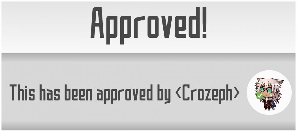 ApprovedByCrozeph.thumb.png.fe1043cd582b3f1f33a3296dc6c81f22.png