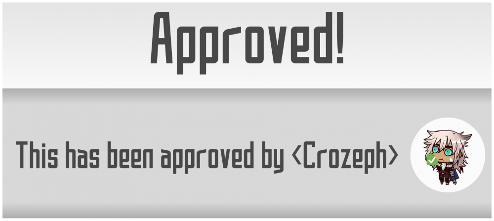 ApprovedByCrozeph.png