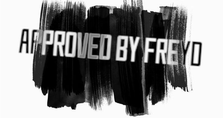 Freyd (Approved).jpg